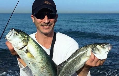 ים בעלייה דגים ברבייה ורשתות עד האופק…